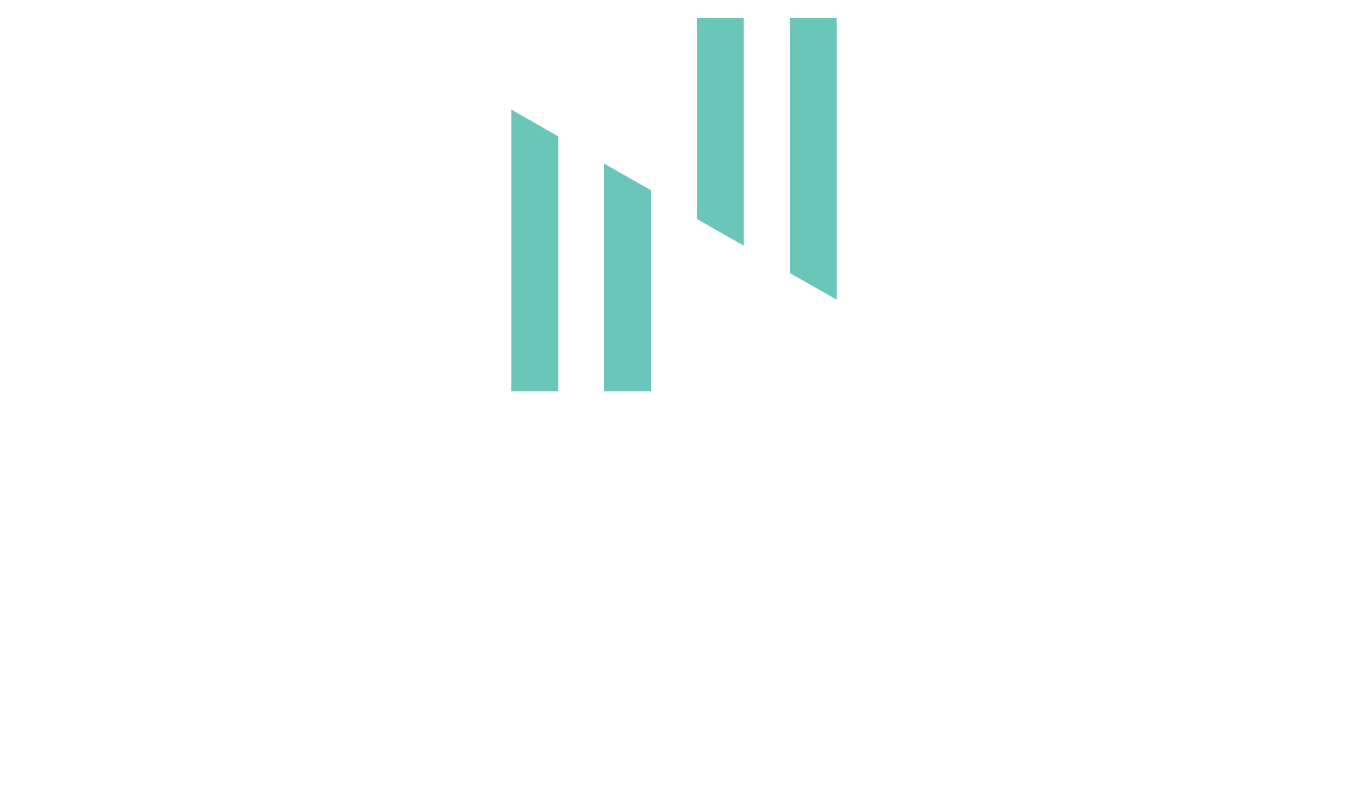 Greater Newport Chamber
