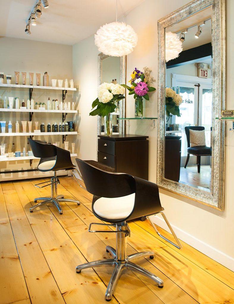Natural-Creations-Hair-and-Beauty-Salon-Newport